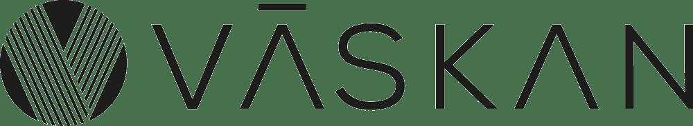 Cavalet Shape Resväska - 65cm-Black