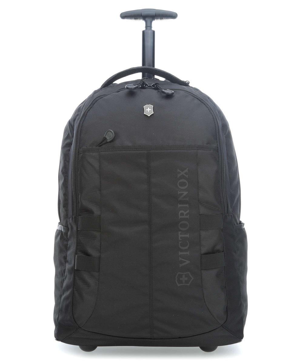 VICTORINOX VX Sport Cadet 30-Black