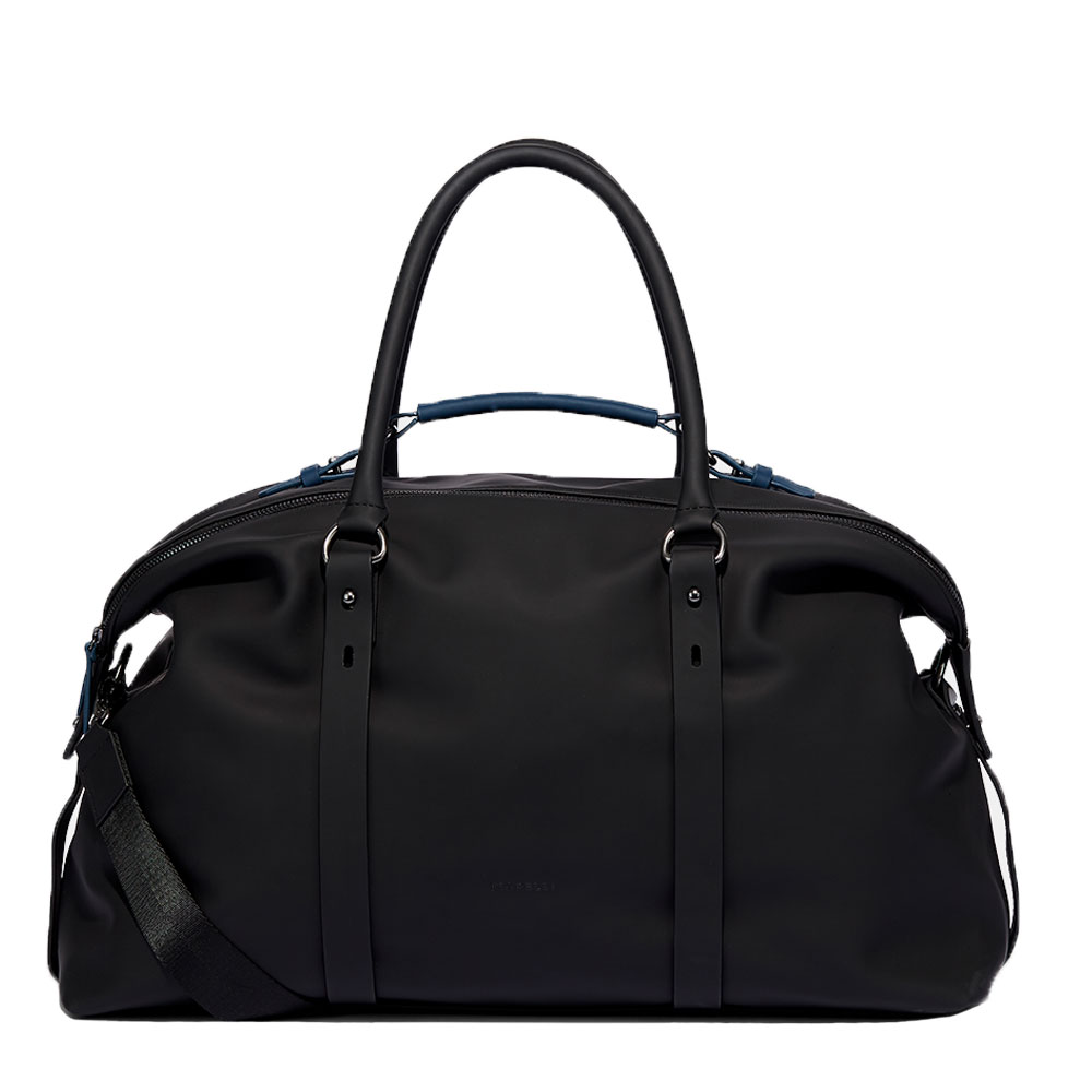 Fiorelli - Collin - Bag-BLACK